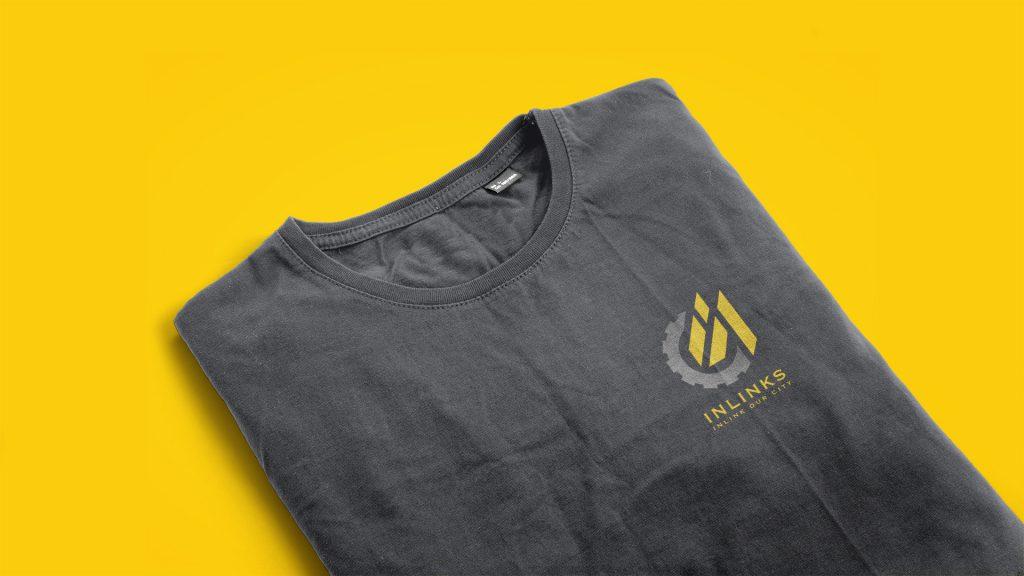 inlinks Branding