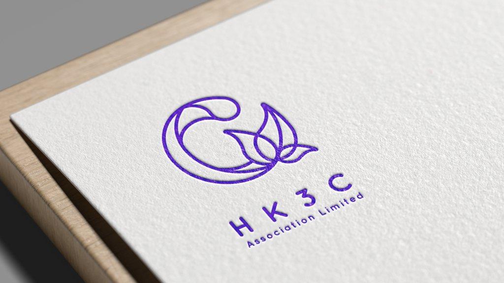 HK3C_LOGO_Mockup-01